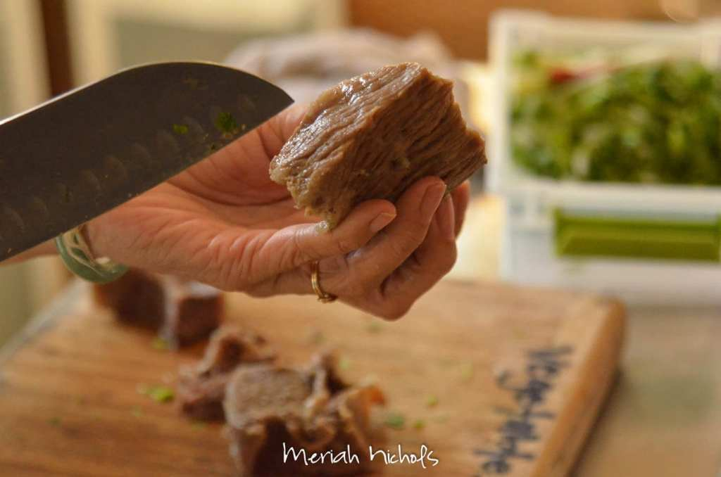 meriah nichols pho recipe september 2014 (28 of 20)