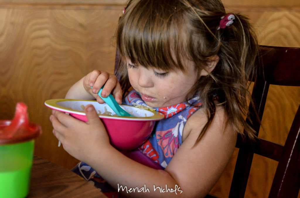 meriah nichols pho recipe september 2014 (28 of 22)
