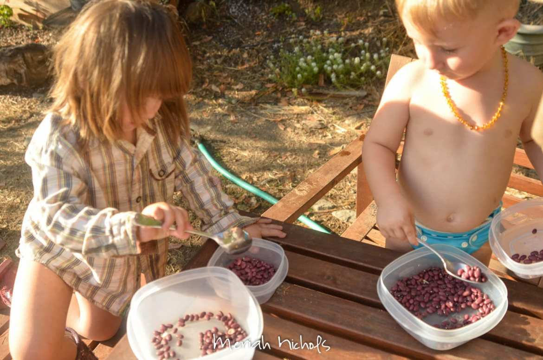 meriah nichols waldorf montessori homeschooling sept 14 (11 of 18)