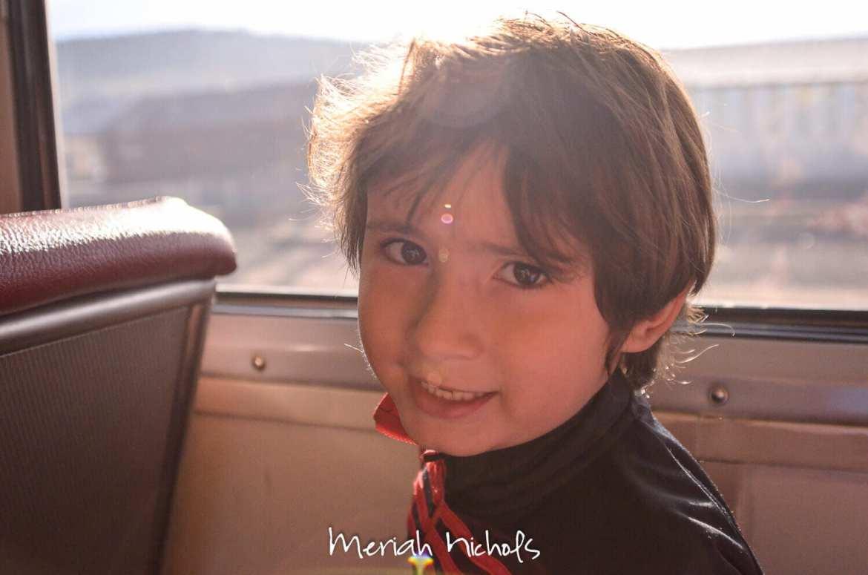 meriah nichols_-9