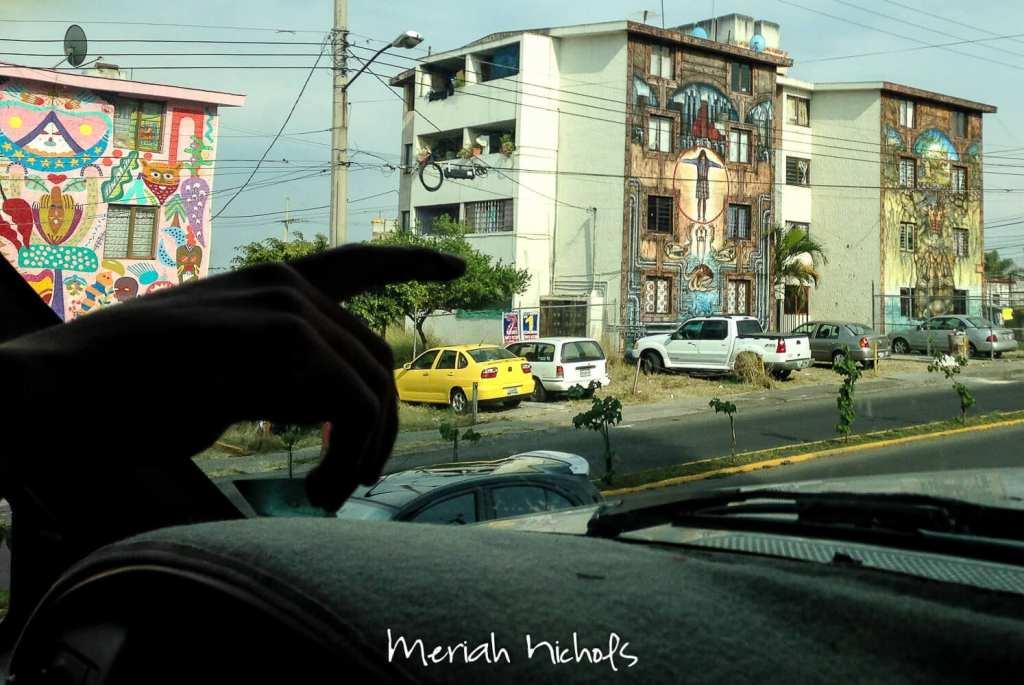 meriah nichols guadalajara mexico-14