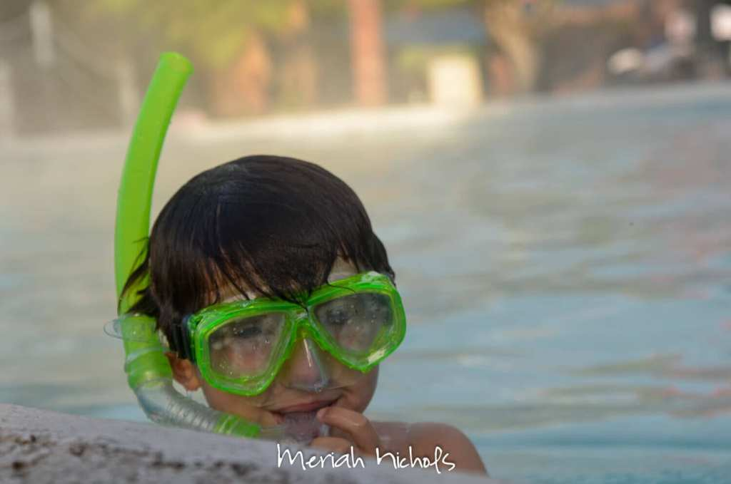 meriah nichols mexico-4