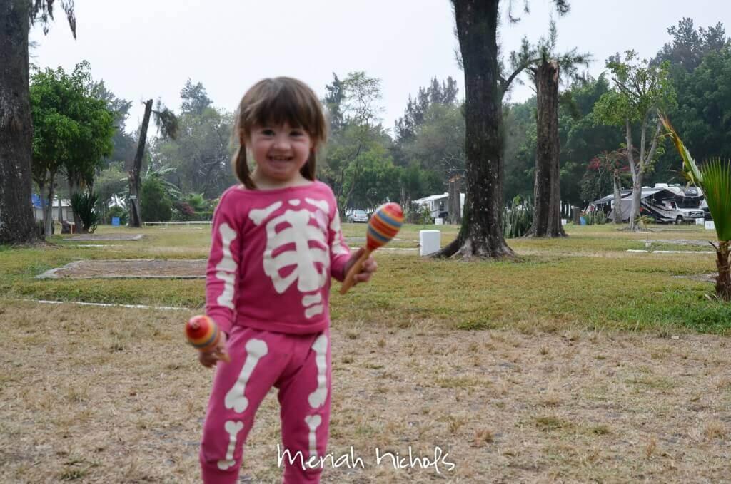meriah nichols mexico-47