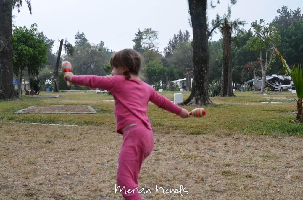 meriah nichols mexico-48