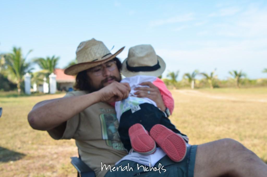 meriah nichols rv parks mexico-19