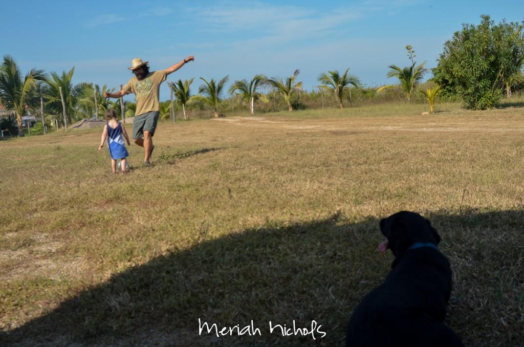 meriah nichols rv parks mexico-21