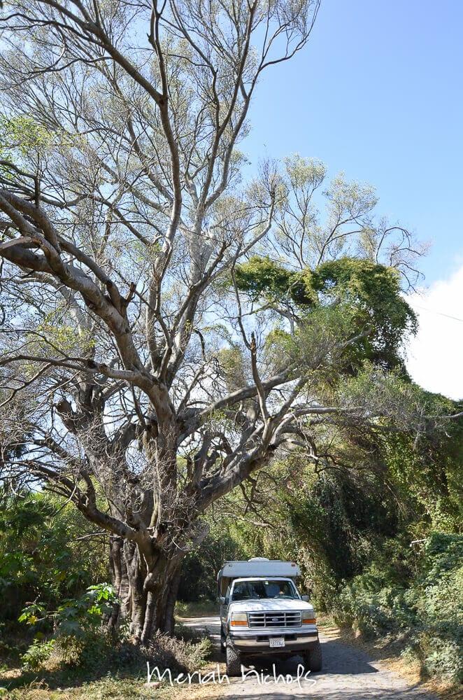 meriah nichols rv parks mexico-2