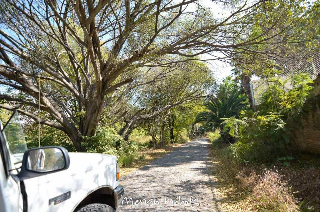 meriah nichols rv parks mexico-3