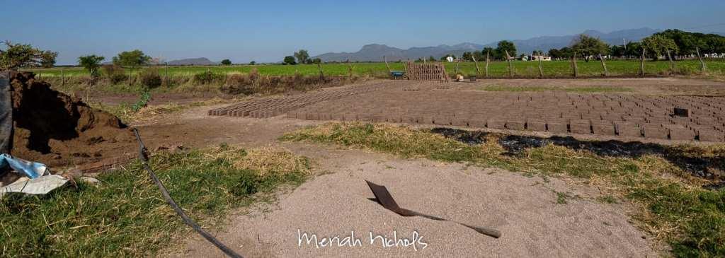 meriah nichols rv parks mexico-41