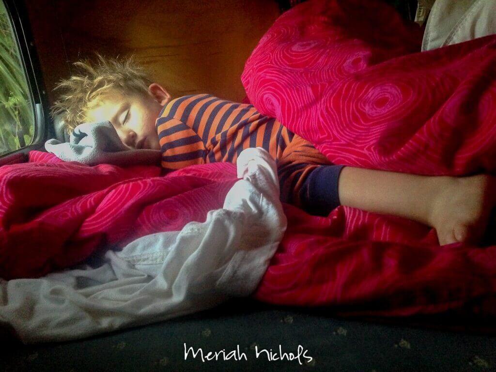 meriah nichols sinaloa-9
