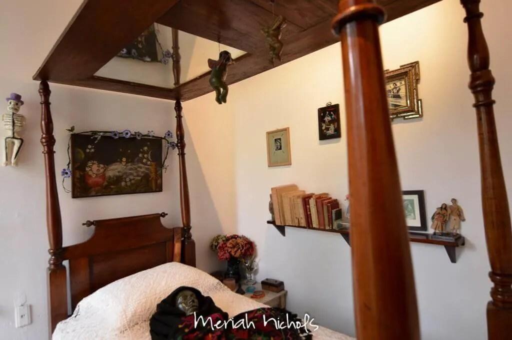 meriah nichols mexico-2