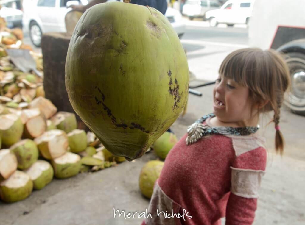 meriah nichols mexico-23