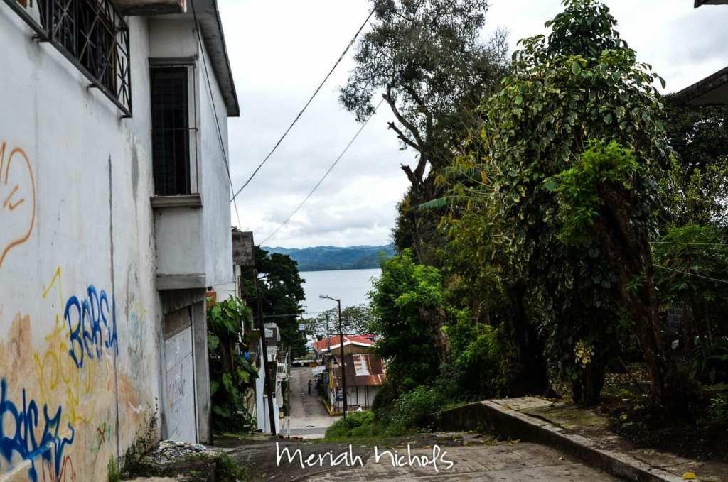 meriah nichols mexico-26
