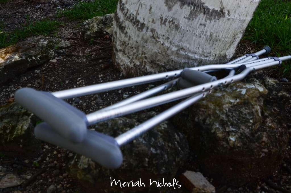 meriah nichols mexico-29