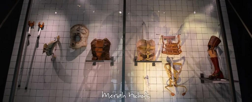 meriah nichols mexico-30