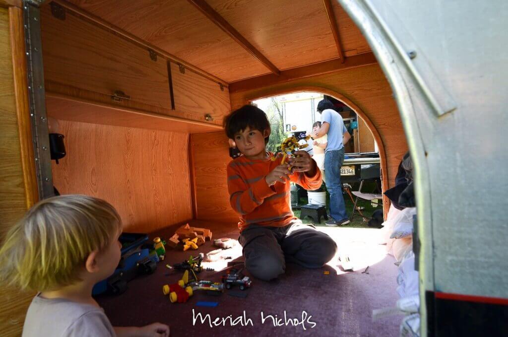 meriah nichols mexico-6