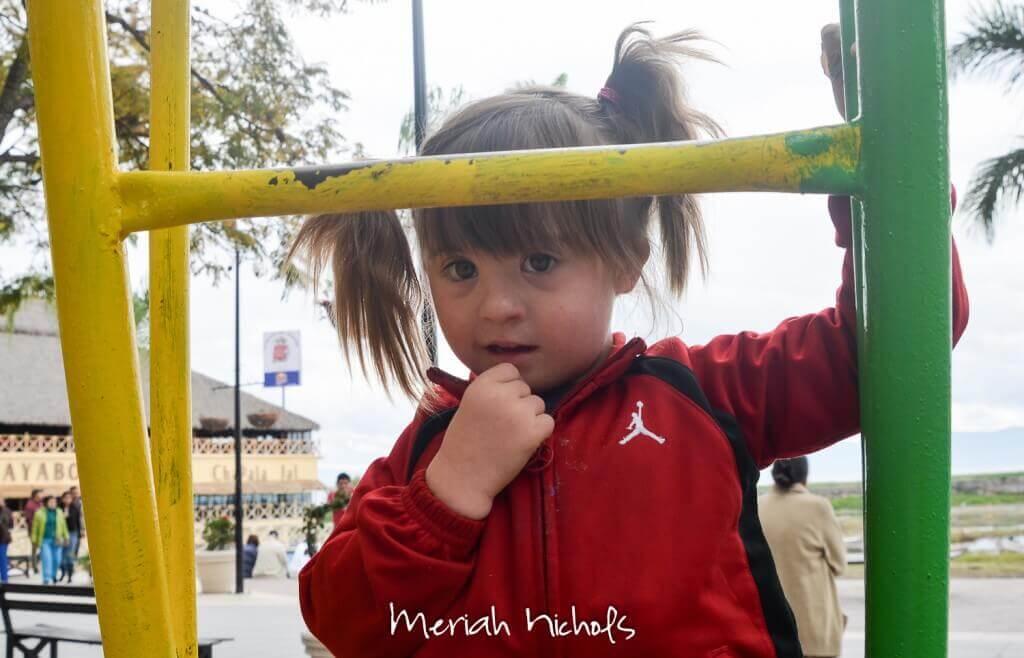 meriah nichols mexico-8