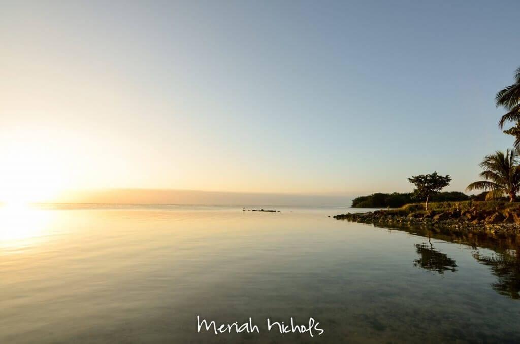 meriah nichols mexico-9