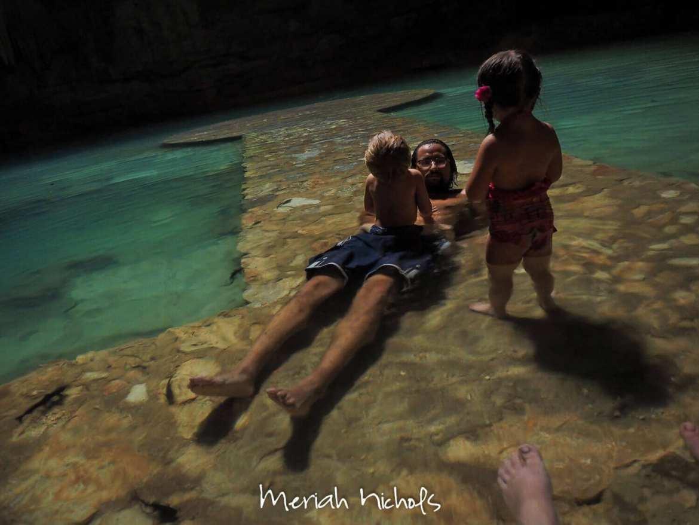meriah nichols mexico-13