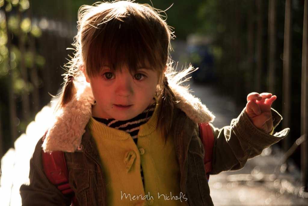 Meriah Nichols 7