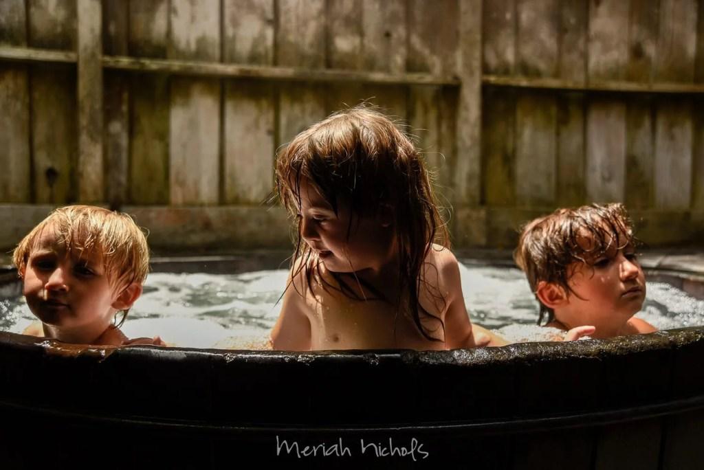 Meriah Nichols -8-3