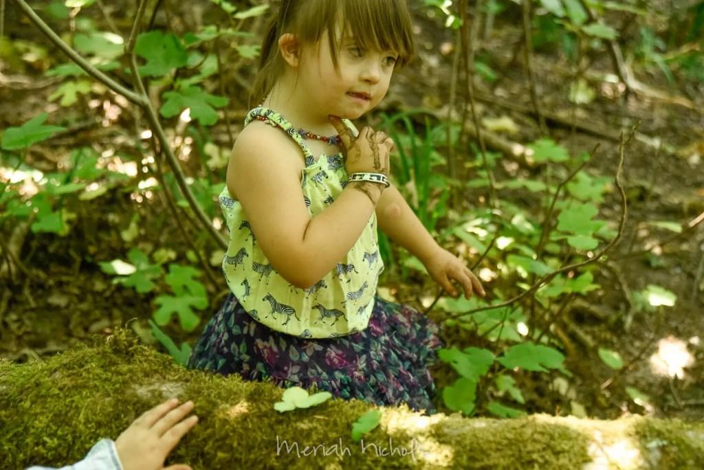 Meriah Nichols special needs disability parenting-9