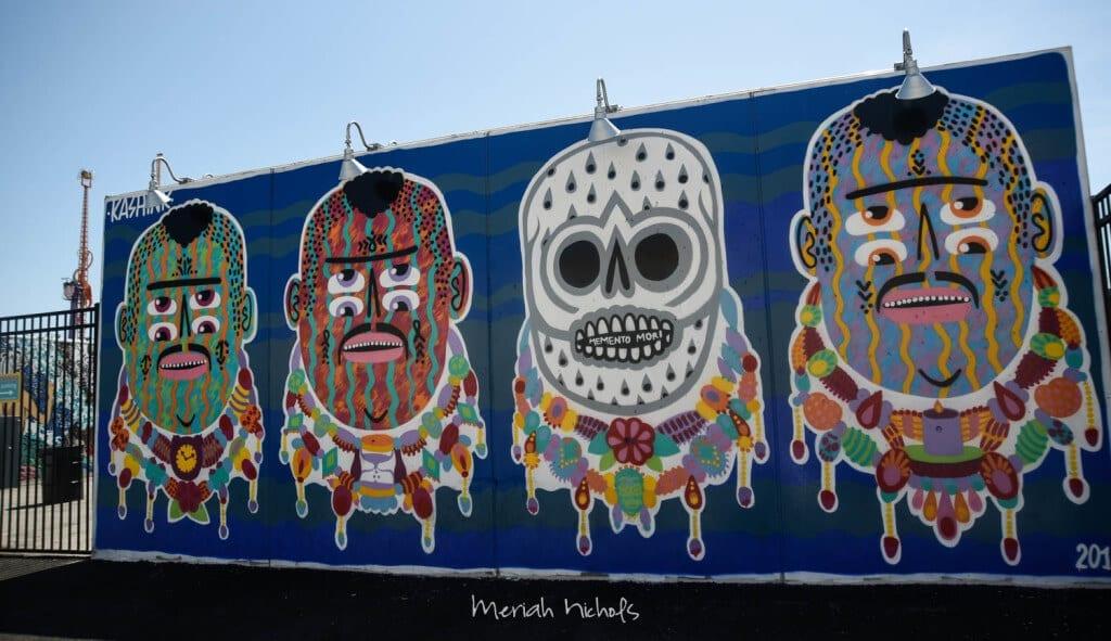 Meriah Nichols Coney Island-45