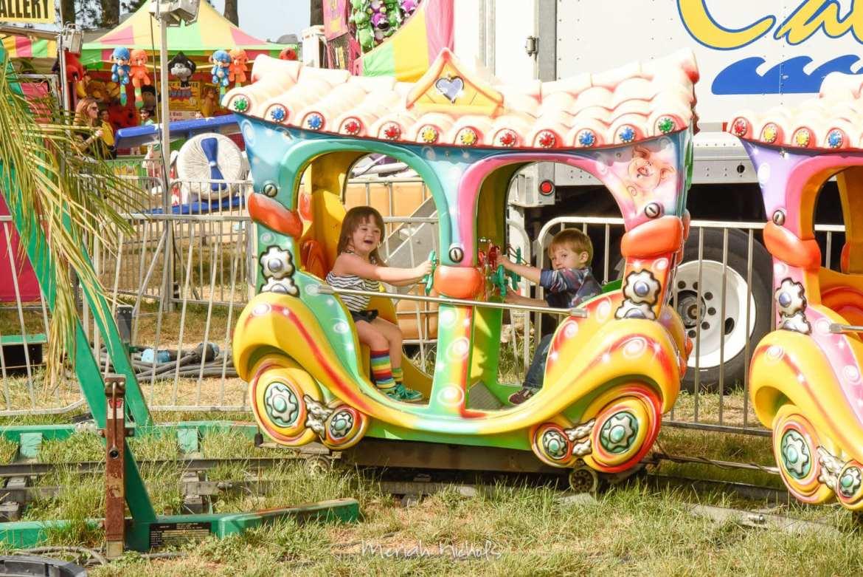 Meriah Nichols Humboldt County Fair-15