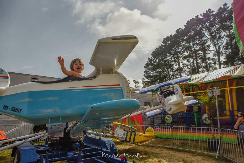 Meriah Nichols Humboldt County Fair-19