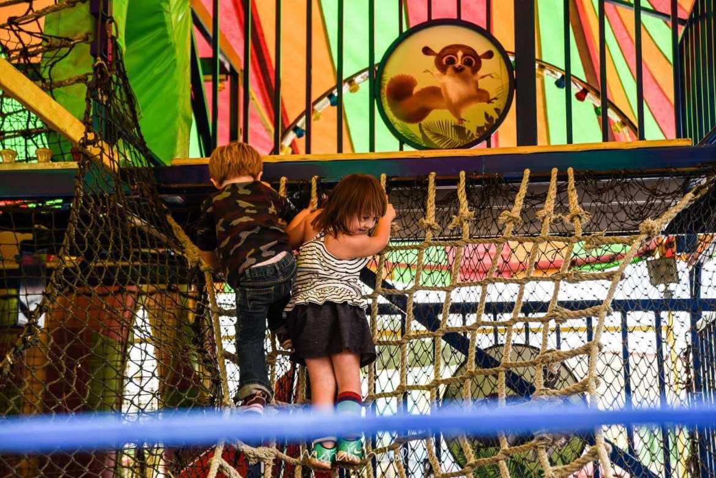 Meriah Nichols Humboldt County Fair-45