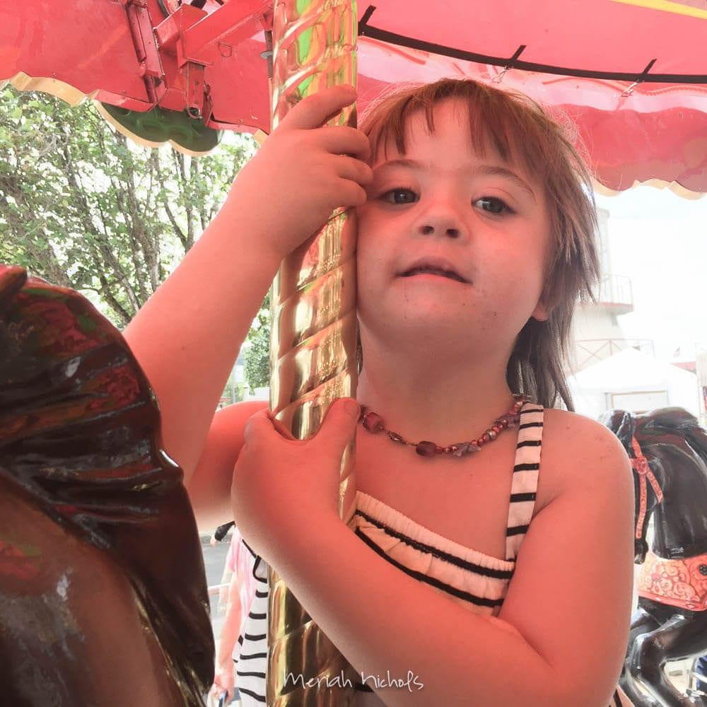 Meriah Nichols Humboldt County Fair-50
