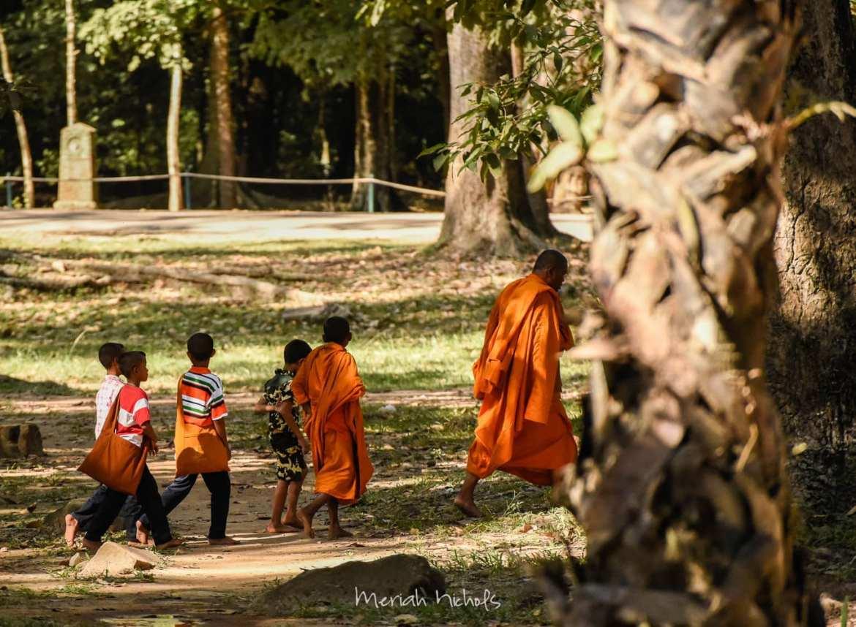 Bayan at Angkor Wat by Meriah Nichols-32