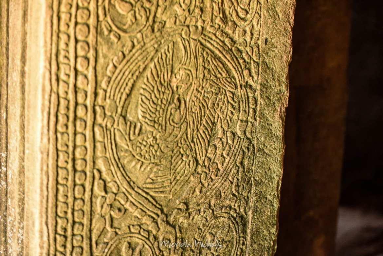 Bayan at Angkor Wat by Meriah Nichols-40