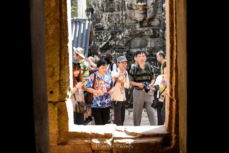Bayan at Angkor Wat by Meriah Nichols-45