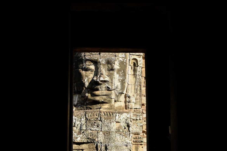 Bayan at Angkor Wat by Meriah Nichols-49