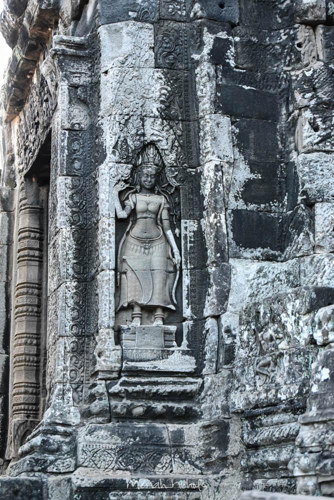 Bayan at Angkor Wat by Meriah Nichols-51