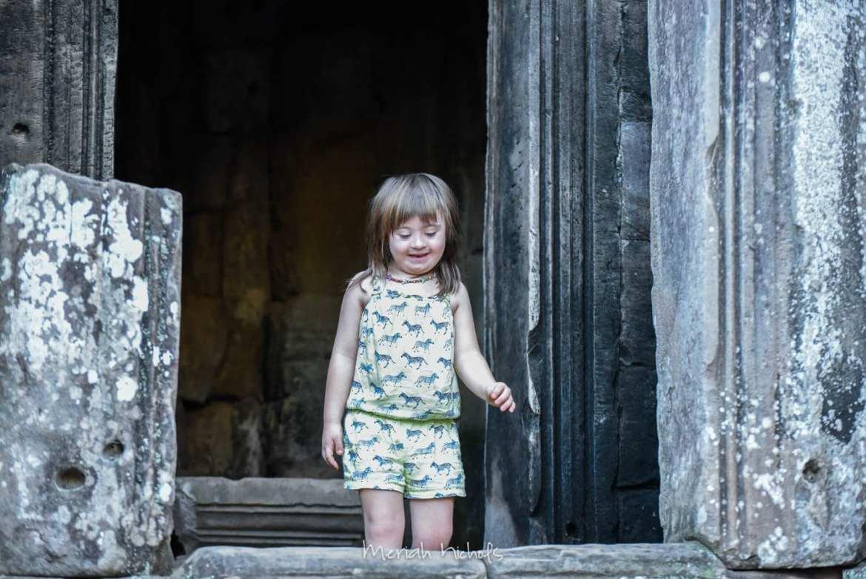Bayan at Angkor Wat by Meriah Nichols-52