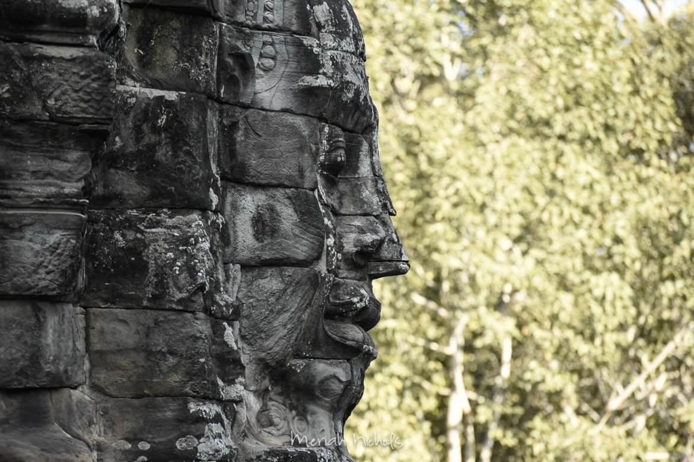Bayan at Angkor Wat by Meriah Nichols-55
