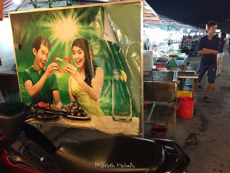 Meriah Nichols Phu Quoc Island Vietnam-10