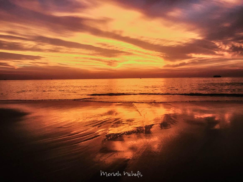 Meriah Nichols Phu Quoc Island Vietnam-4-2
