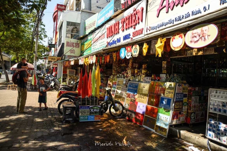 Meriah Nichols Phu Quoc Island Vietnam-4