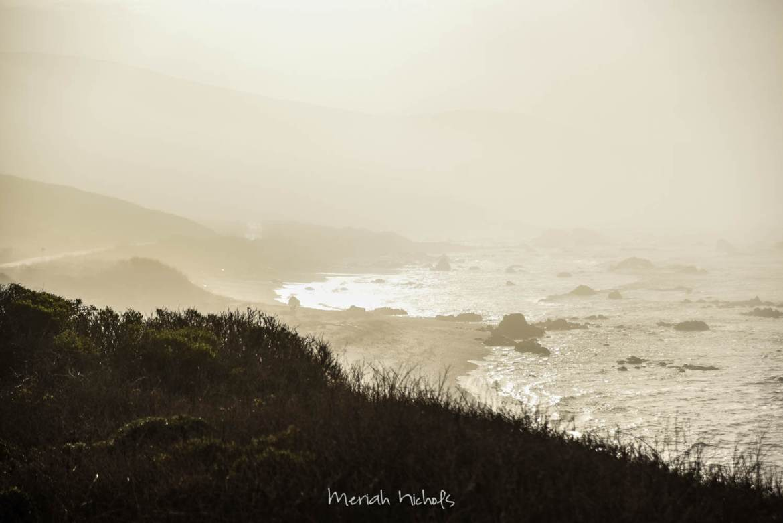 meriah nichols lost coast-29