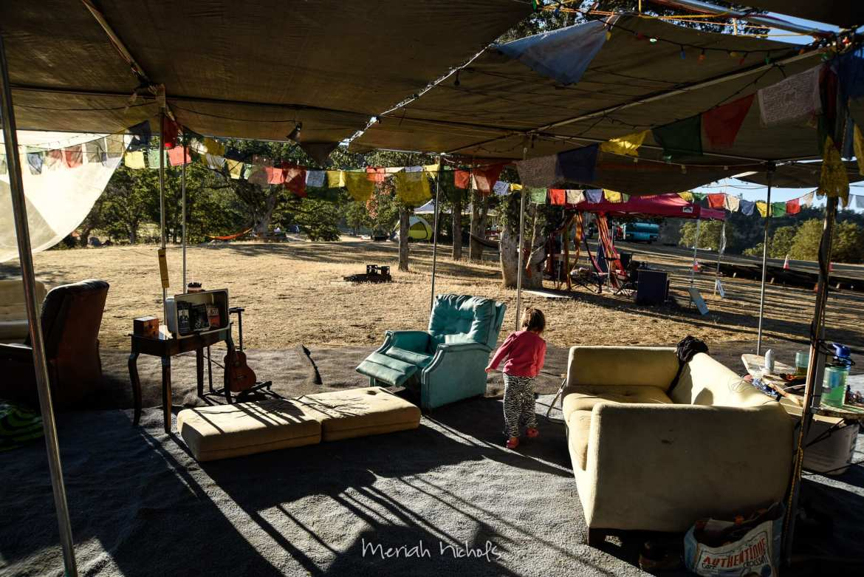 Meriah Nichols Camp Tipsy-71