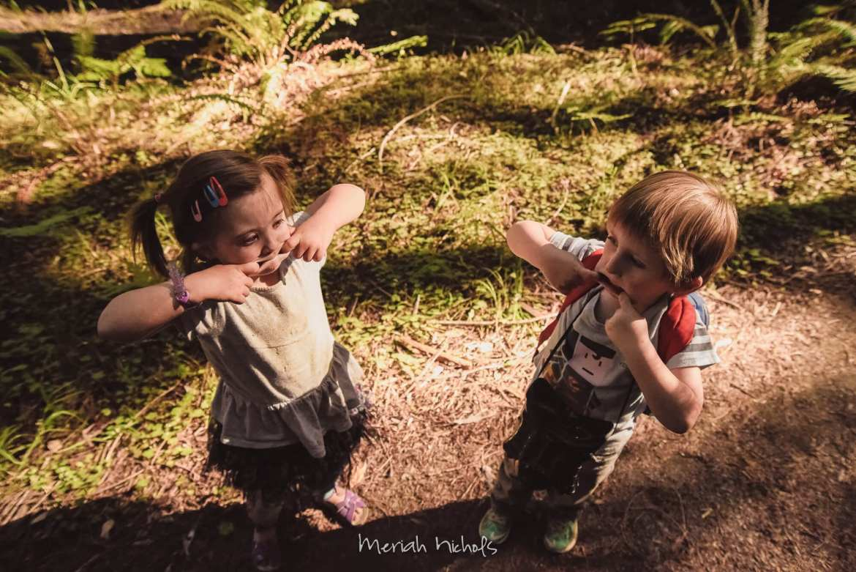 Meriah Nichols Redwoods-21