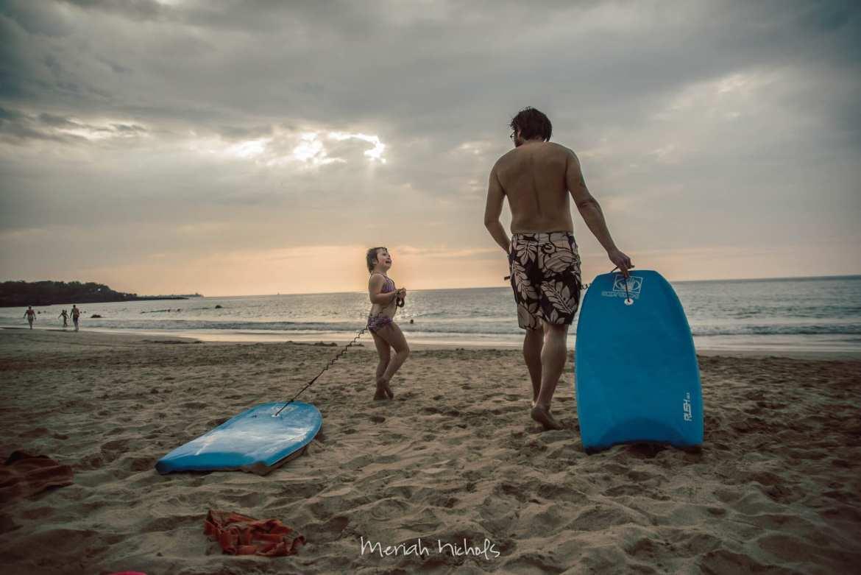 meriah-nichols-hawaii-2016-8