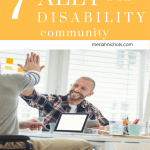 "10 Ways to Show You Are Cool With Down syndrome, ""Special Needs"" & Disability"