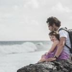 Hawai'i: Ka'u and Plans