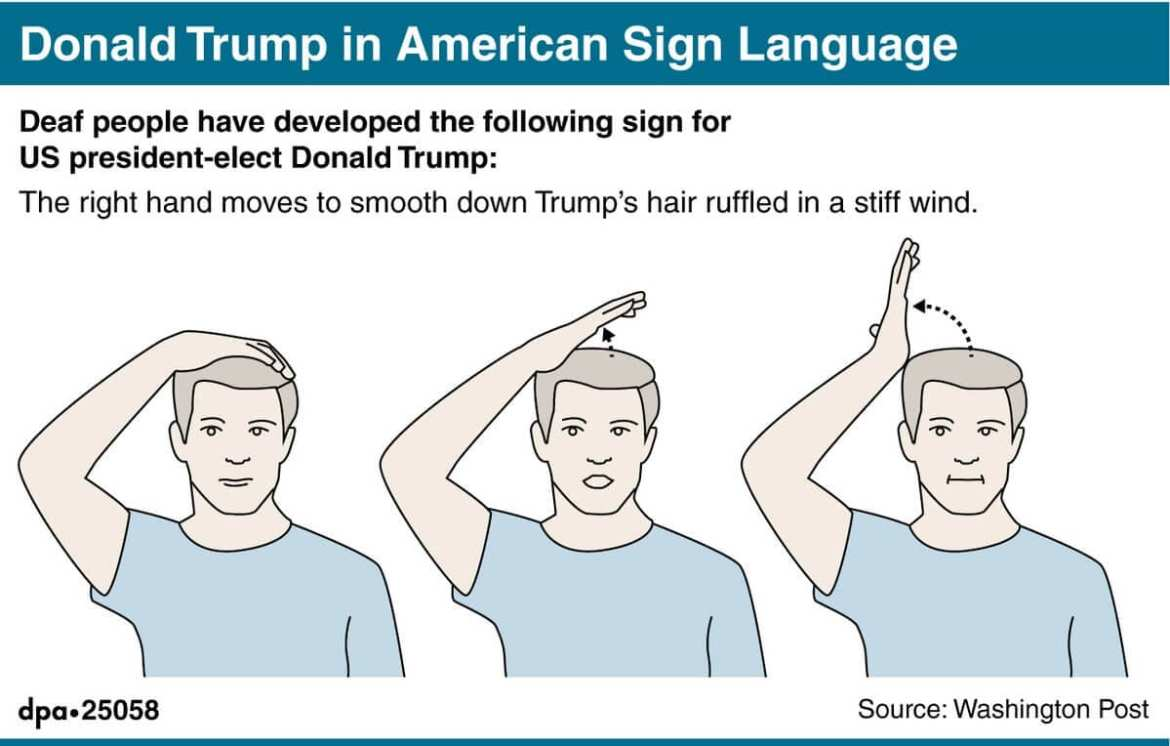 The Real Reason There Were No ASL Interpreters at the ...