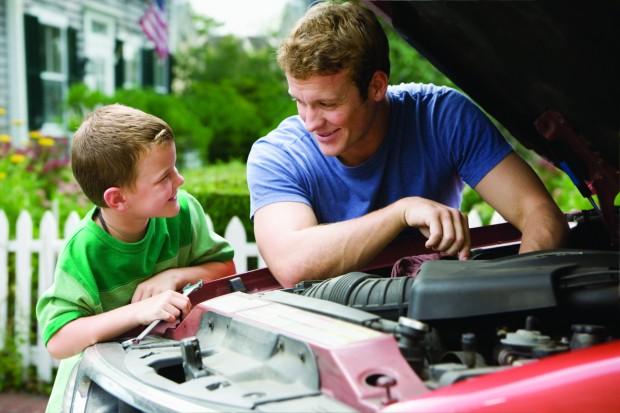 car manufacturer – Page 2 – Car Service Centre & Repair Workshops Blog