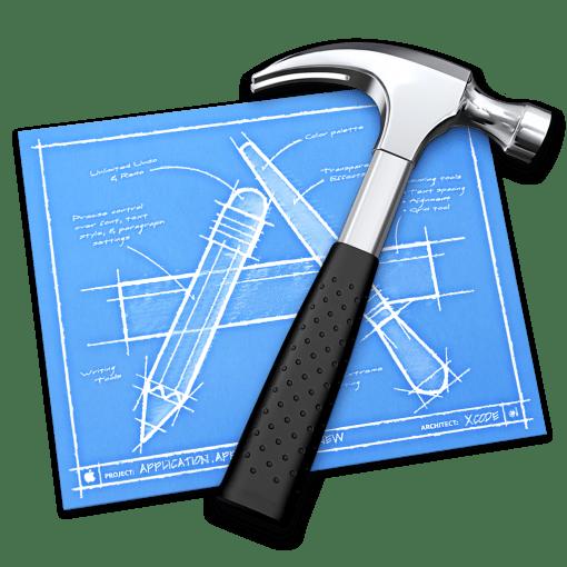 Einführung in Objective-C